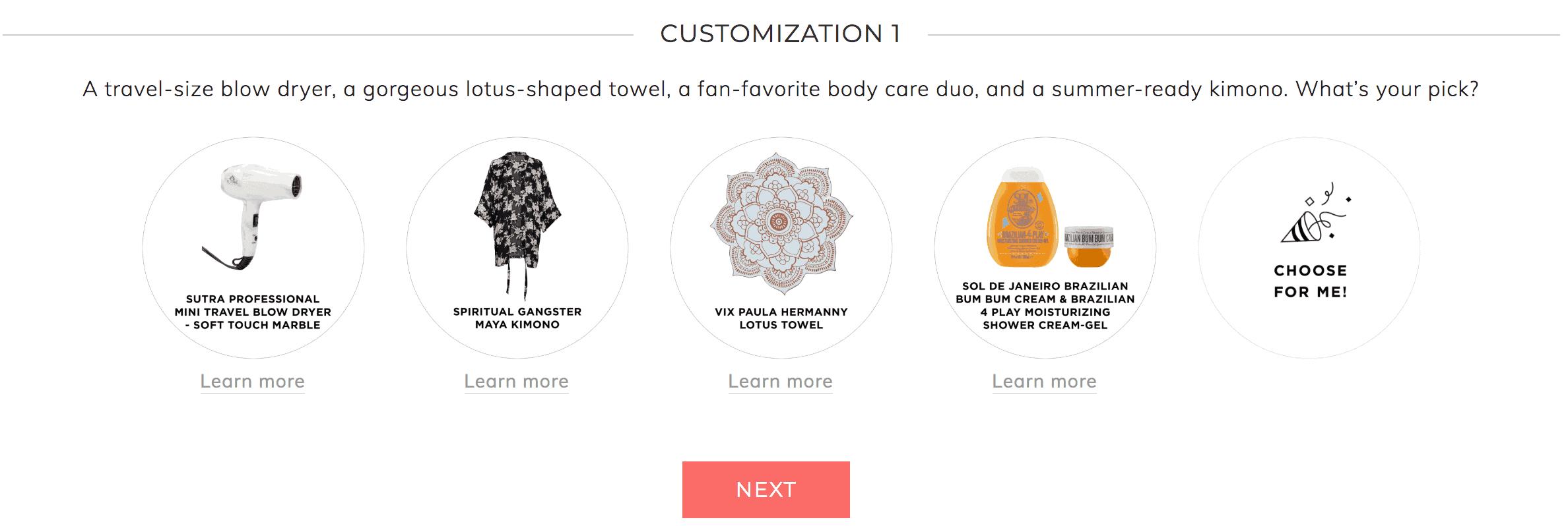 fabfitfun-beauty-box, fabfitfun-summer-box, fabfitfun, subscription-box, beauty-box