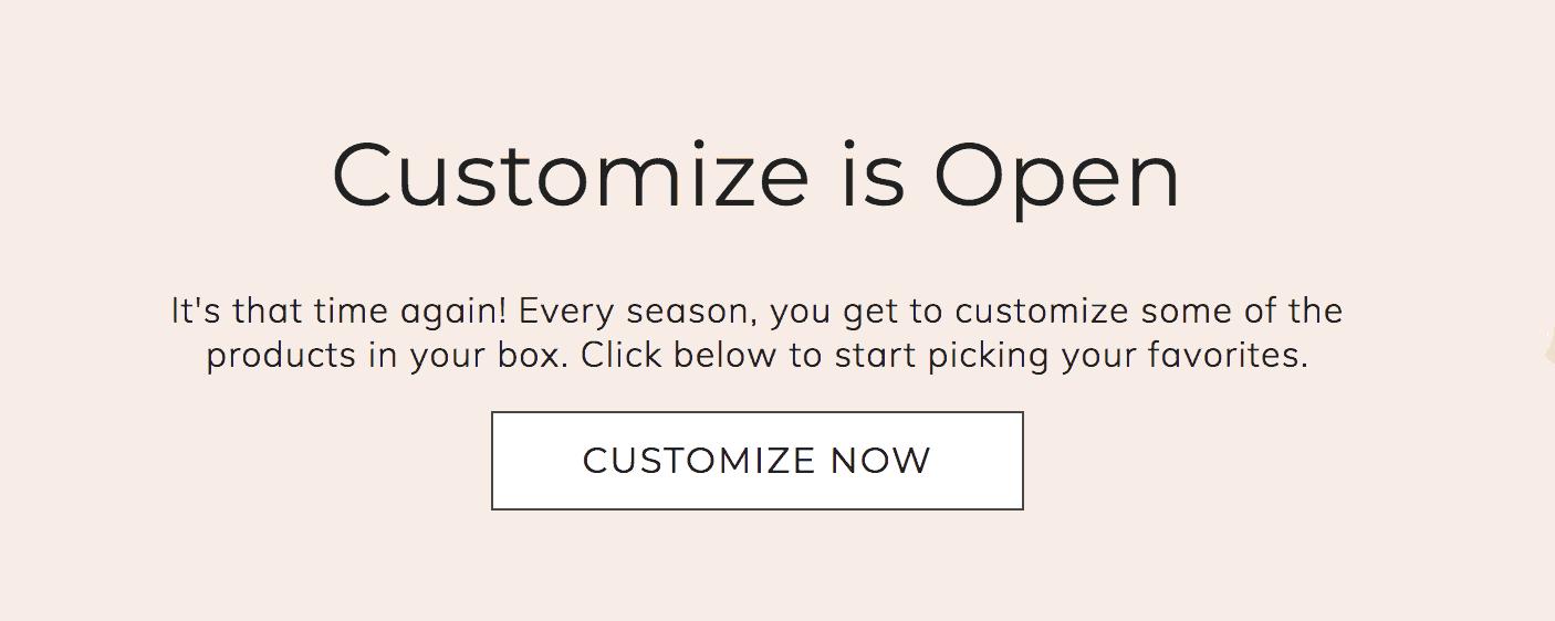 fabfitfun, fabfitfun-box, fabfitfun-spoilers, fabfitfun-customization, fabfitfun-summer, fabfitfun-discount