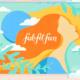 fabfitfun-summer