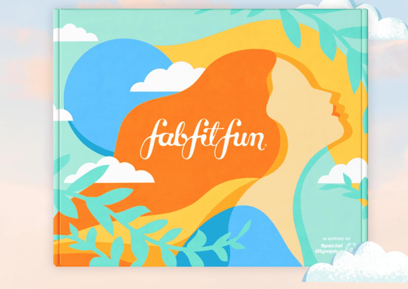 HOT! FabFitFun SUMMER 2020 Box – SPOILERS!