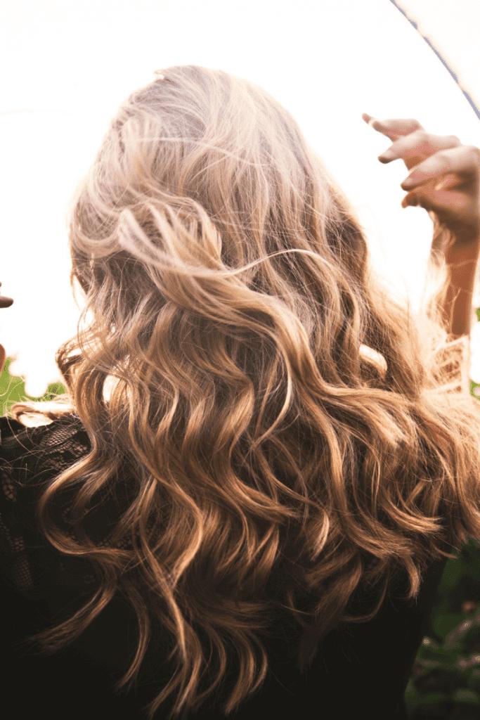 dry shampoo, best dry shampoo, dry shampoo reviews, affordable dry shampoos, natural dry shampoos