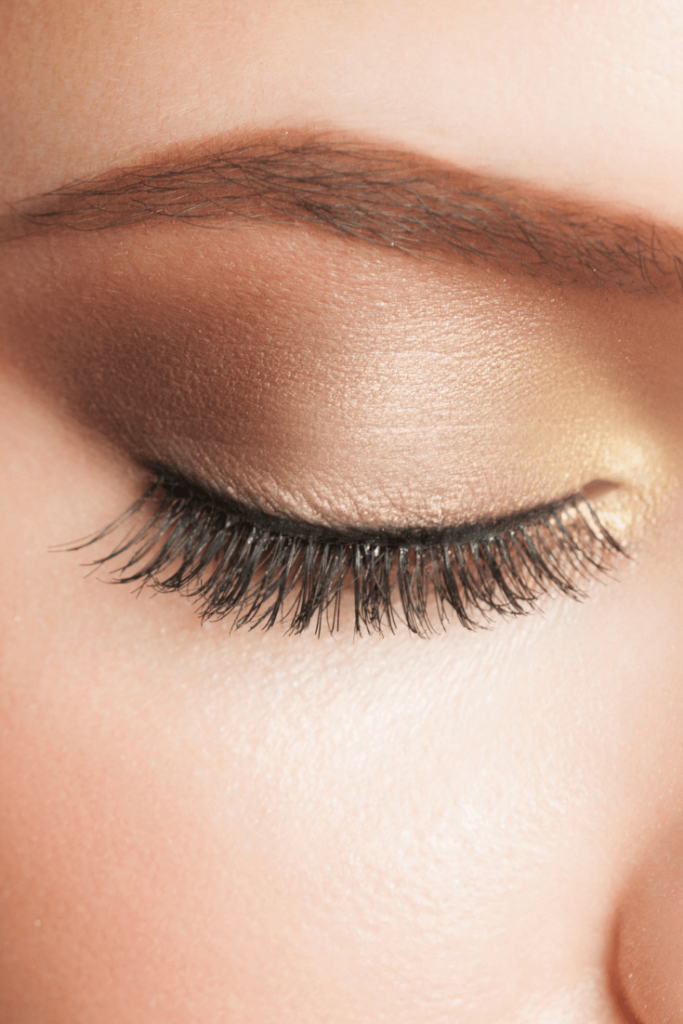 Beauty Class How To Apply Eye Makeup For Beginners I Spy Fabulous
