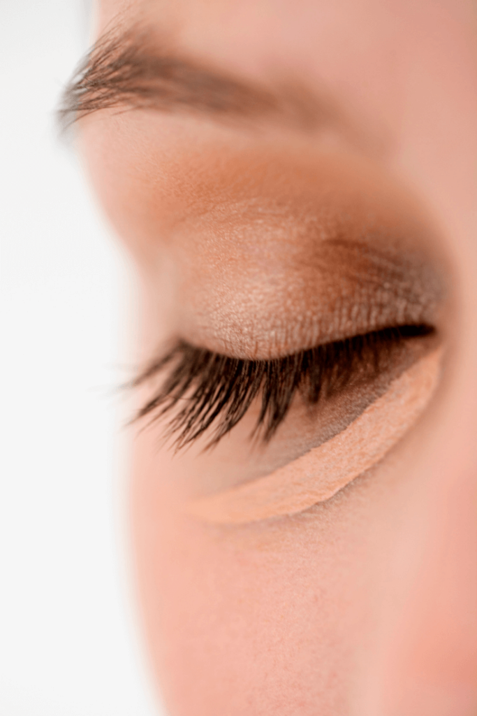 Beauty Class: Everything You Need to Know About Dark Undereye Circles
