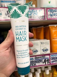 affordable-clean-beauty-products-from-trader-joes