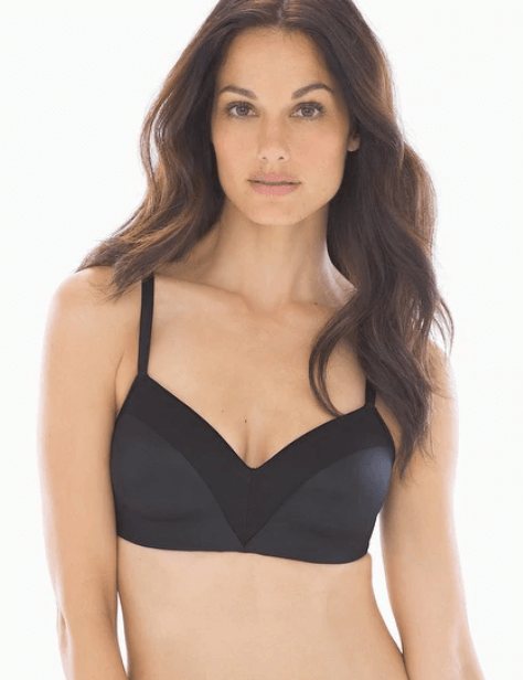 cooling-wireless-bra-for-the-summer