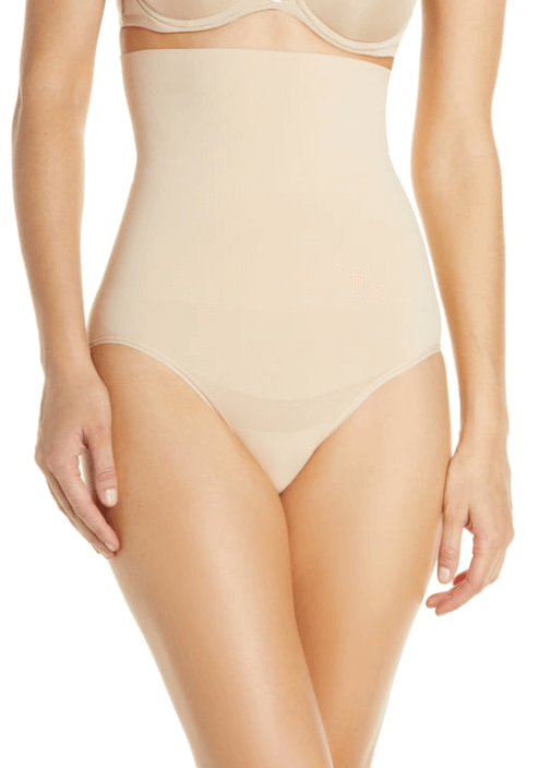 cooling-shapewear-underwear-for-the-summer