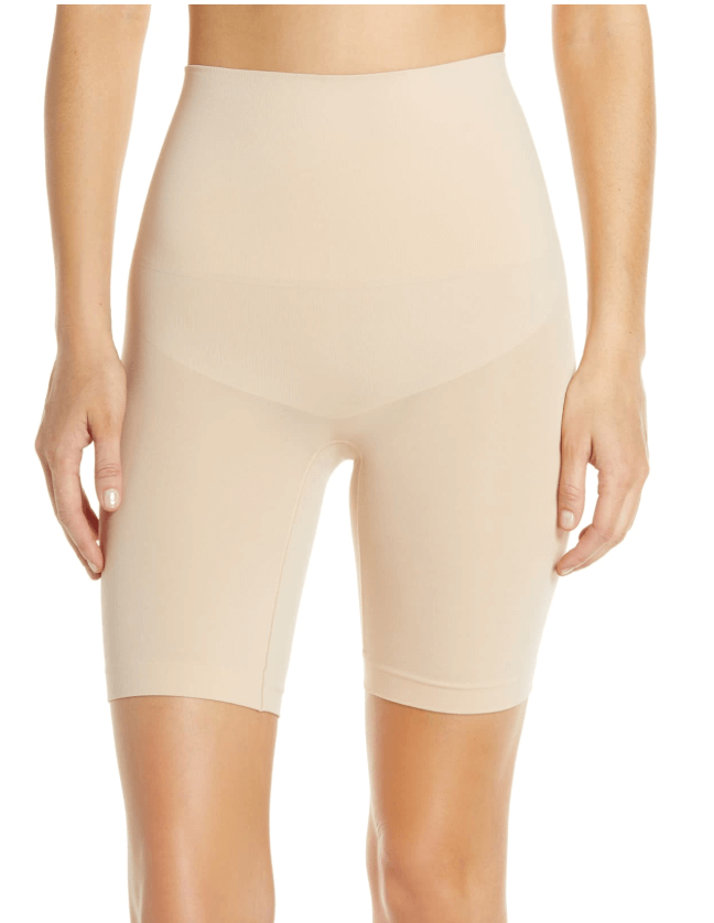 cooling-shapewear-shorts-for-under-skirts-and-dresses-in-the-summer