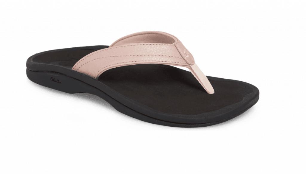 comfortable-flip-flops-olukai-ohana-flip-flops