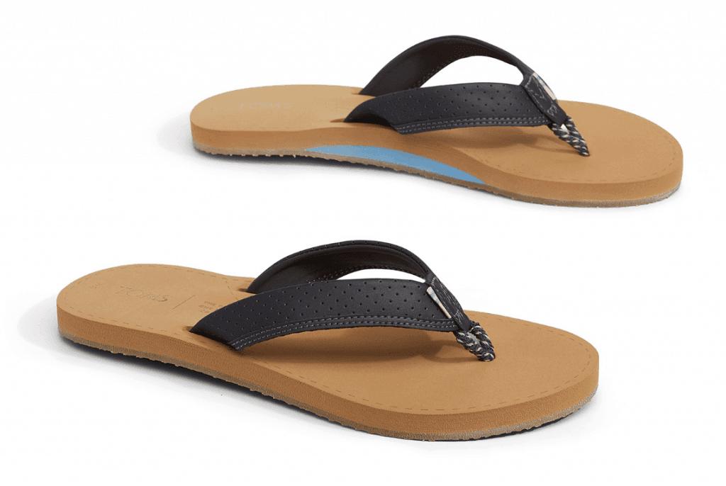 comfortable-flip-flops-toms-flip-flops