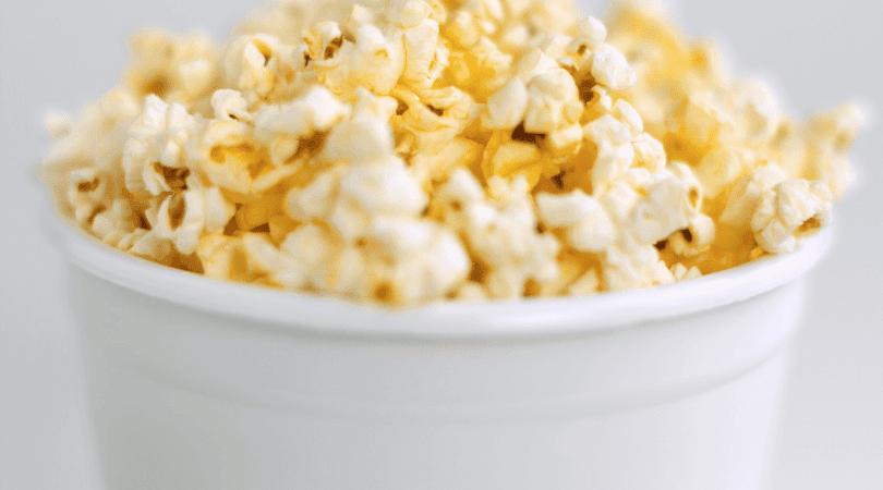 easy, no prep healthy snacks to help lose weight