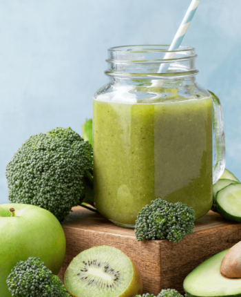 green-smoothie-recipes-that-actually-taste-good