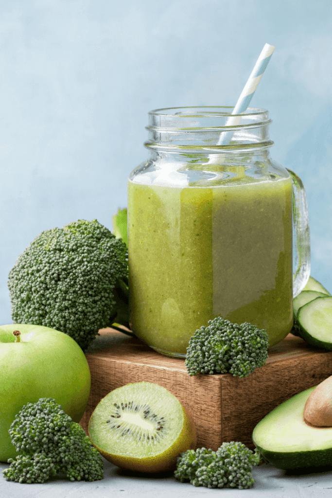 green-smoothie-recipes-that-actually-taste-good