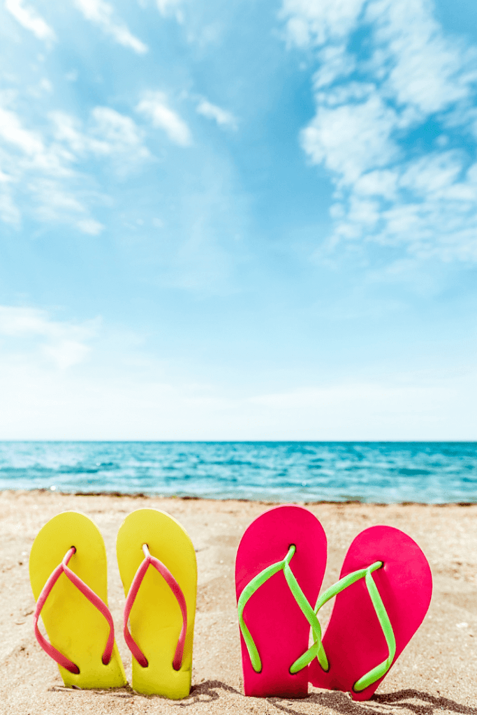 comfortable-flip-flops-