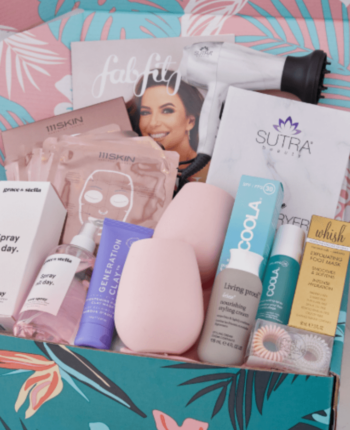 fabfitfun-summer-box-video-review