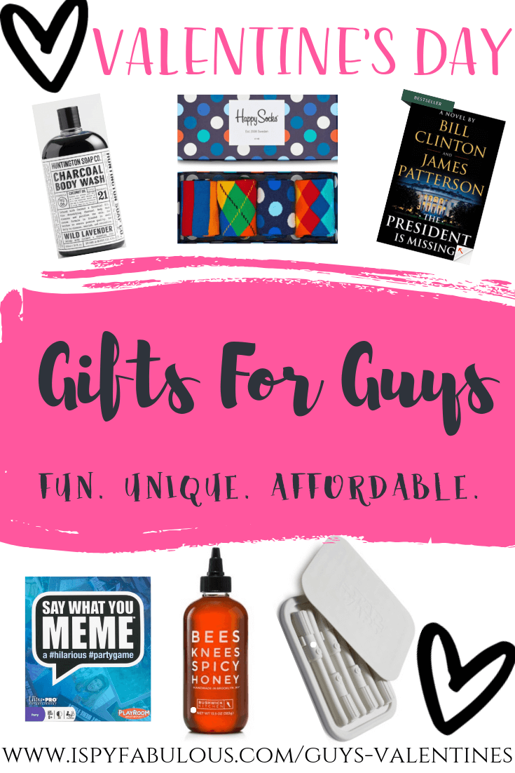 best fathers day gift ideas for guys who have everything