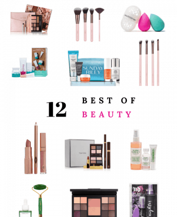 the-best-beauty-deals-in-the-nordstrom-anniversary-sale