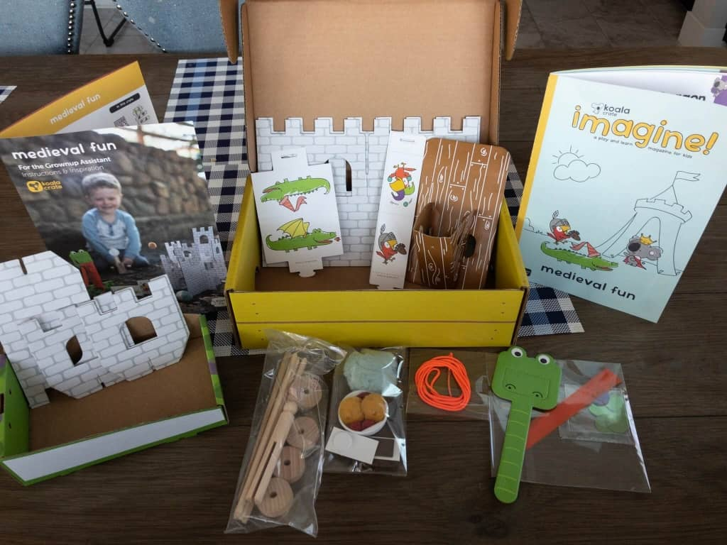 honest-review-of-kiwicrate-the-best-craft-subscription-box-for-kids
