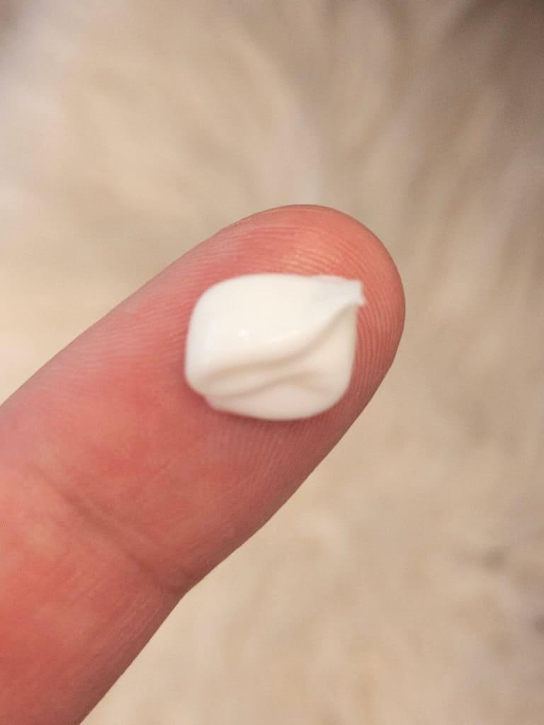 affordable-eye-cream-that-works