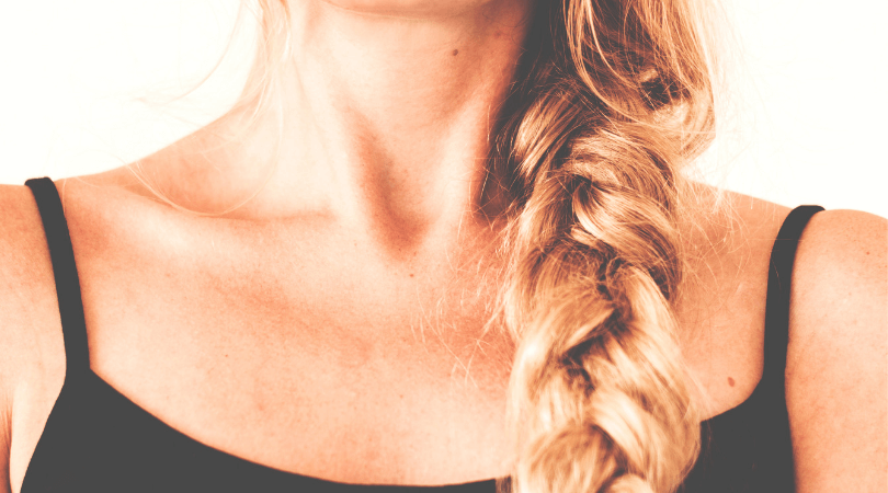 easy-braid-hairstyles-for-summer