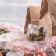 best-meal-kit-for-families, meal-kit-delivery-service, meal-subscription-box