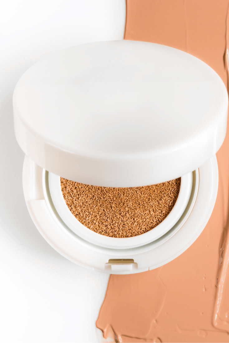 12 Sweatproof Drugstore Foundation That Won't Budge When You're Melting – #5 Will Blow Your Mind!
