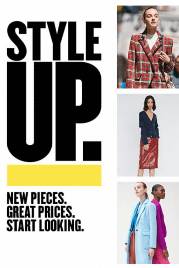 nordstrom-anniversary-sale-shopping-guide-for-kids