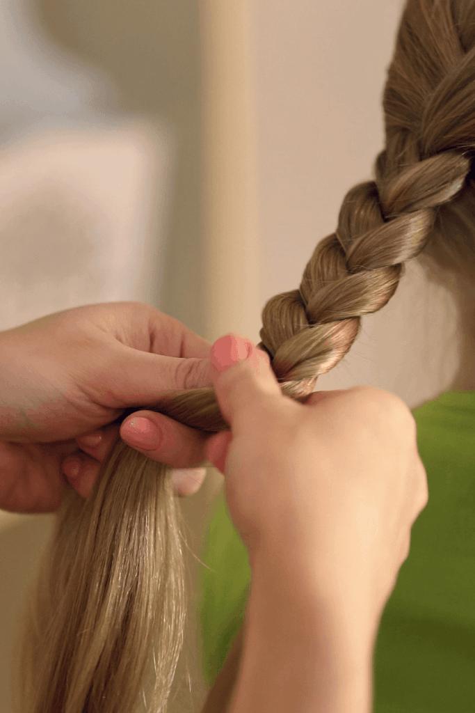 easy-hairstyles-for-little-girls