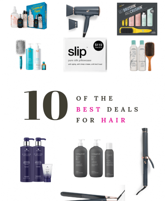 the-best-hair-deals-in-the-nordstrom-anniversary-sale