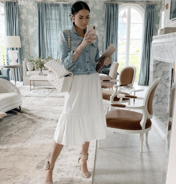 style-tips-from-fashion-bloggers