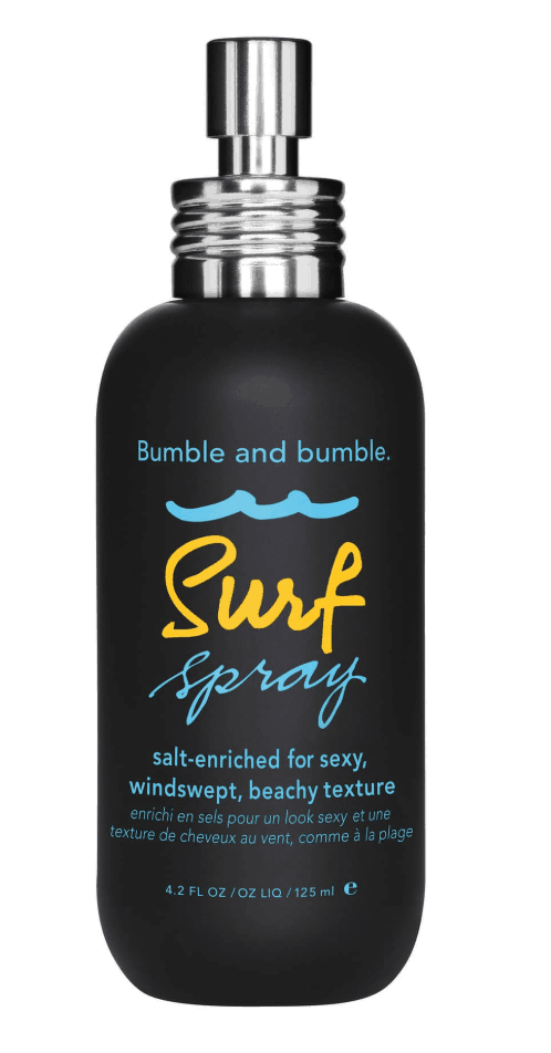 sea-salt-spray