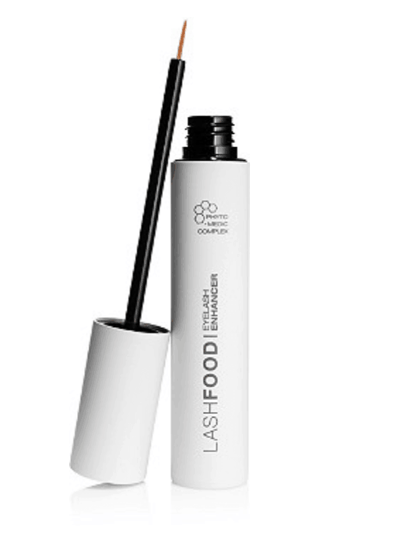 how-to-get-longer-eyelashes, eyelash-growth-serums