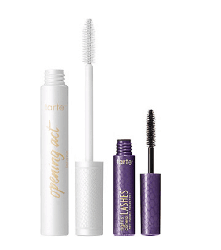 how-to-get-longer-eyelashes,  primer-and-mascara