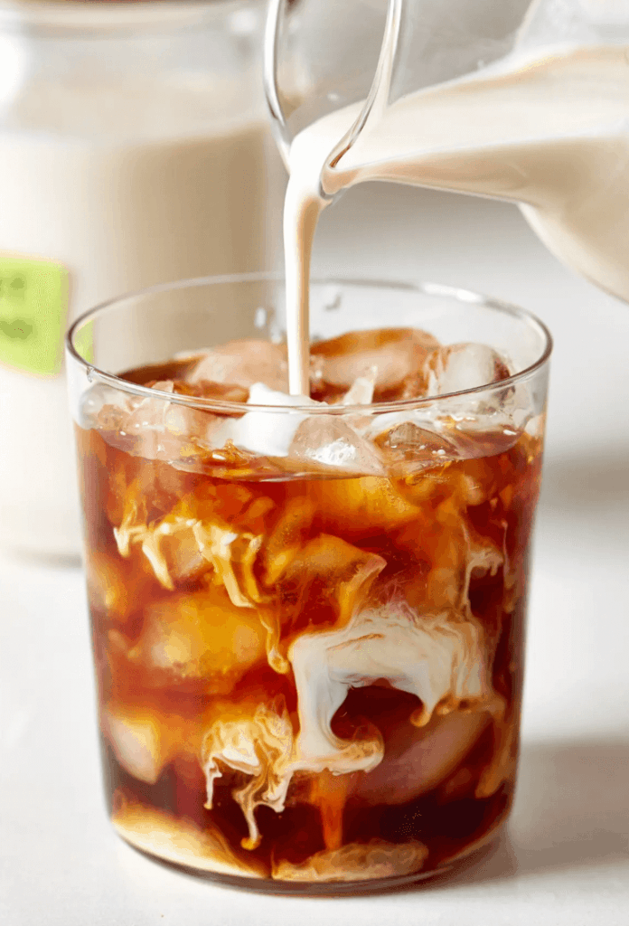 iced-coffee-recipes