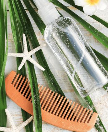 the-best-sea-salt-sprays-for-beach-tousled-hair, vegan-cruelty-free-clean-drugstore
