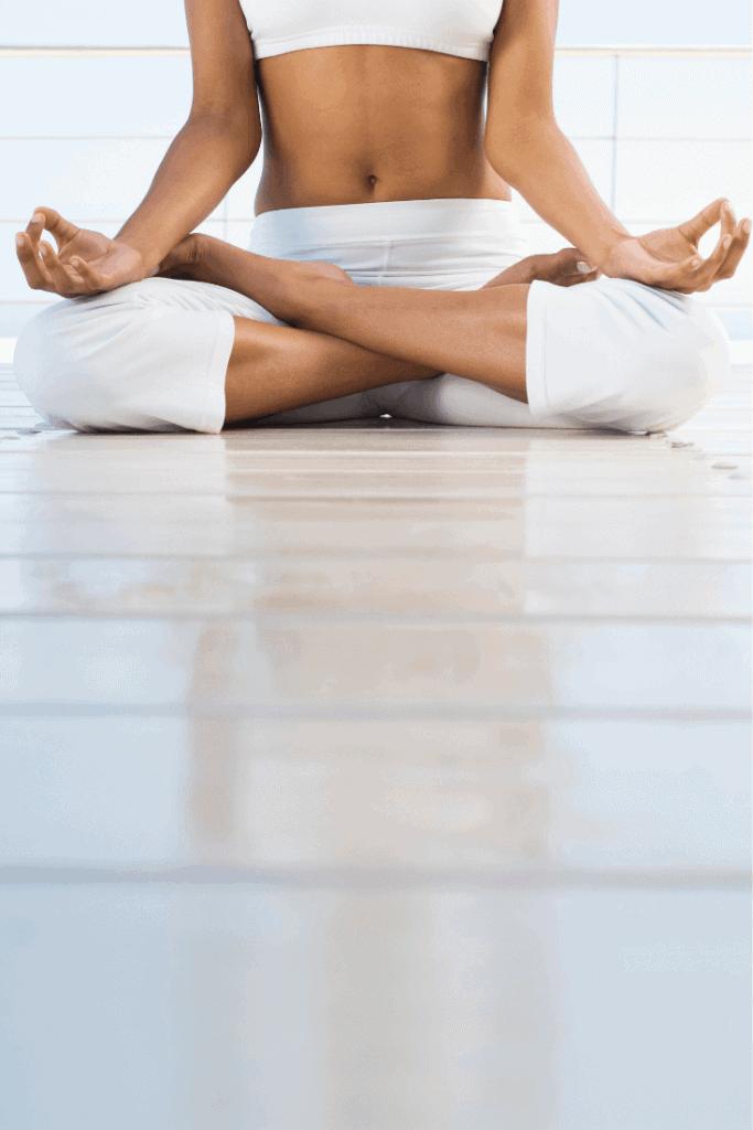 yoga-for-chronic-pain, yoga for autoimmune diseases, yoga for arthritis, yoga for sciatica, yoga for pain, easy yoga for beginners