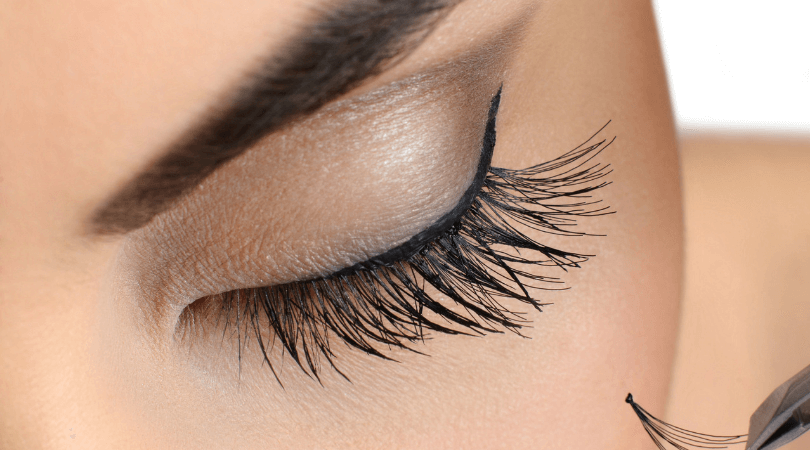 how-to-get-longer-eyelashes, eyelash-growth