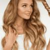 beach-waves-hair-tutorial