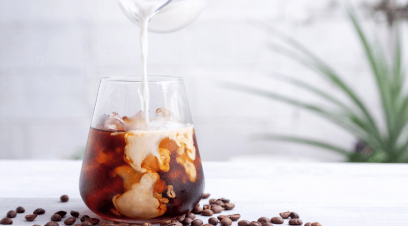 best-iced-coffee-you-can-make-at-home, how-to-save-money-on-coffee