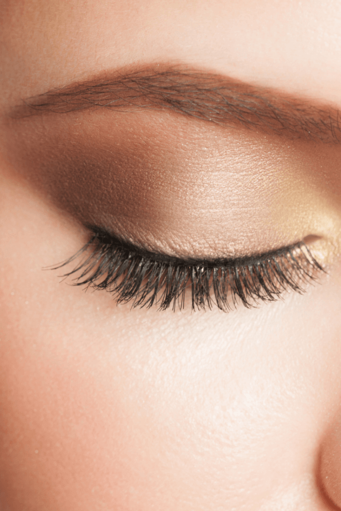 how-to-get-longer-eyelashes,