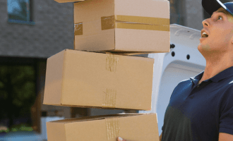the-best-amazon-prime-day-deals-for-home