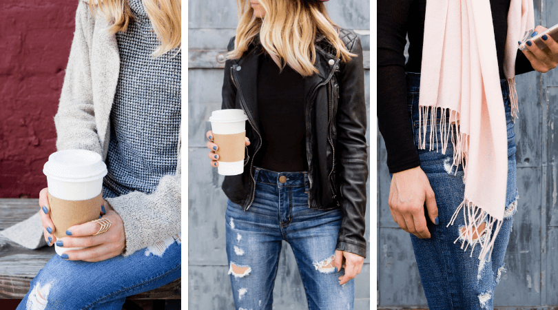 best-style-tips-from-fashion-bloggers