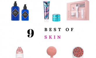 best-skin-deals-of-the-nordstrom-anniversary-sale
