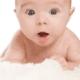 weird celebrity baby names