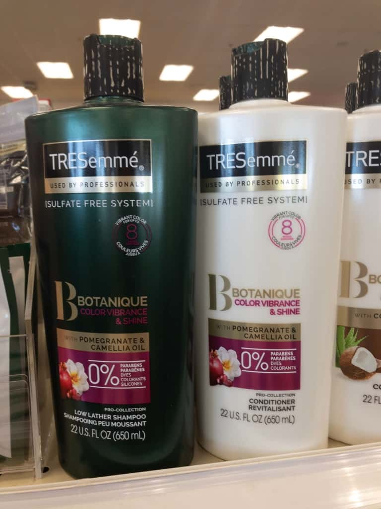 drugstore-hair-products