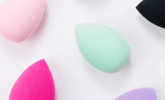 how-to-clean-beauty-blender