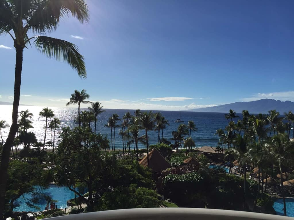westin-maui-resort-and-spa