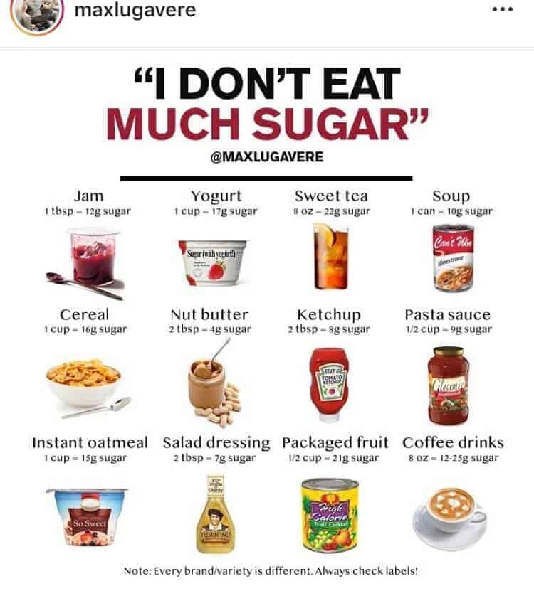 how-to-do-a-sugar-detox