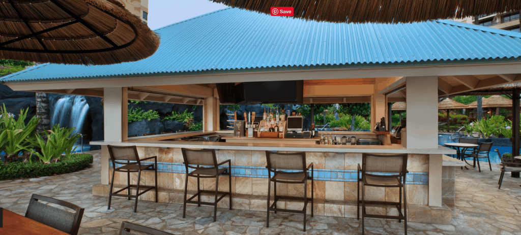 Marriott-maui-ocean-club