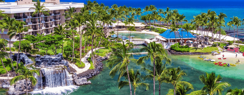 hawaii-resorts-hilton-waikoloa-village