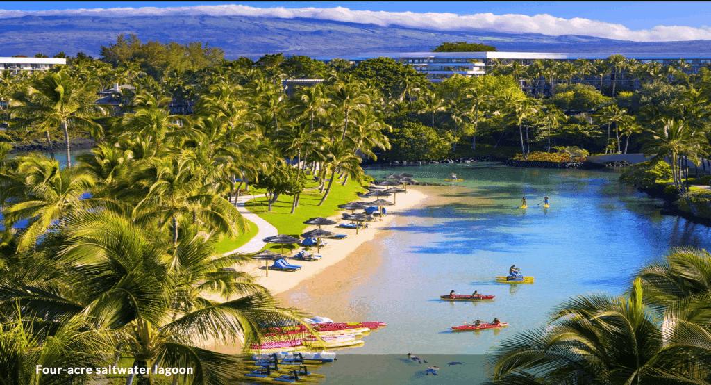 hawaii-resorts-hilton-waikoloa-village